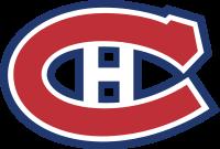 Montreal Web Hosting