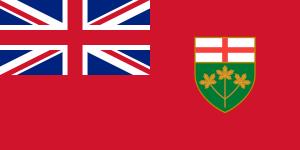 Ontario Web Hosting
