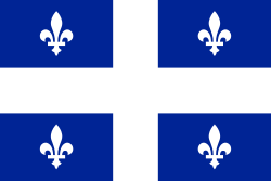Quebec Web Hosting