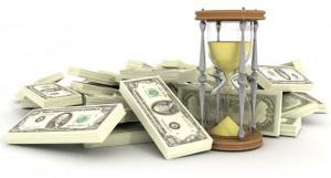Quatre façons de faire de l'argent avec votre site Web