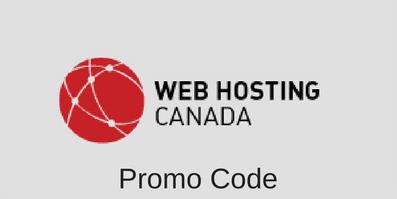 WHC.ca Promo Code